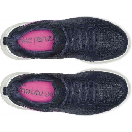 Dámská běžecká obuv - Nike RENEW RIVAL W - 4