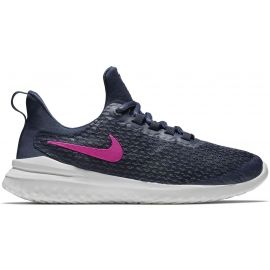 Nike RENEW RIVAL W - Women's running shoes