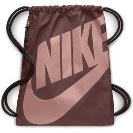 6ca0653fd88 Nike HERITAGE GYMSACK - Gymsack