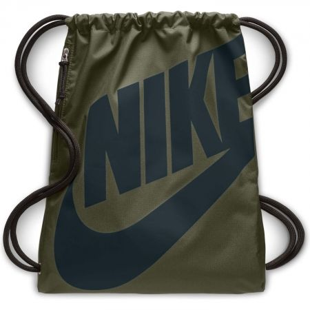 Gymsack - Nike HERITAGE GYMSACK - 3