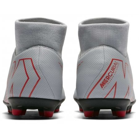 Мъжки бутонки - Nike SUPERFLY 6 CLUB MG - 6