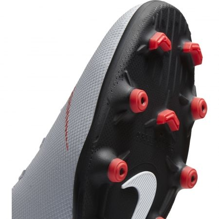 Мъжки бутонки - Nike SUPERFLY 6 CLUB MG - 7
