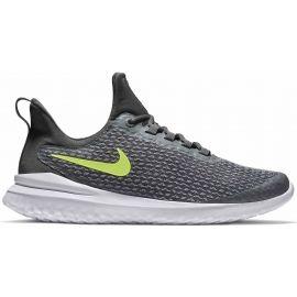Nike RENEW RIVAL - Încălțăminte de alergare bărbați