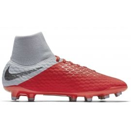 Nike PHANTOM 3 ACADEMY FG - Men's football boots
