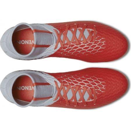 pared Positivo Más que nada  Nike PHANTOM 3 ACADEMY FG | sportisimo.com