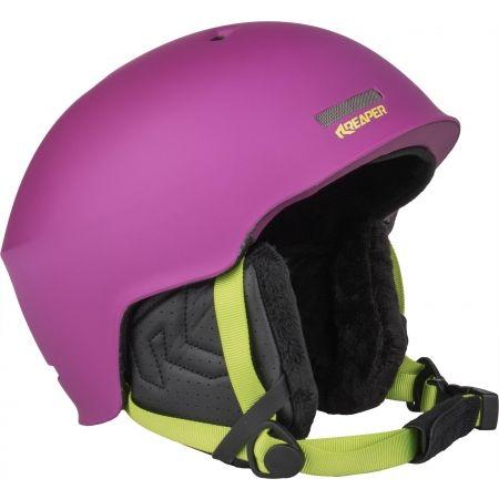 Reaper EPIC - Women's ski helmet