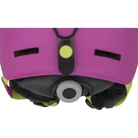 Dámská lyžařská helma - Reaper EPIC - 2