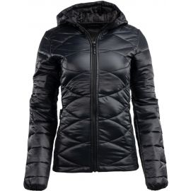 ALPINE PRO NELSONA 2 - Women's winter jacket
