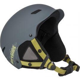 Arcore MYTHOS - Cască de ski/snowboard copii