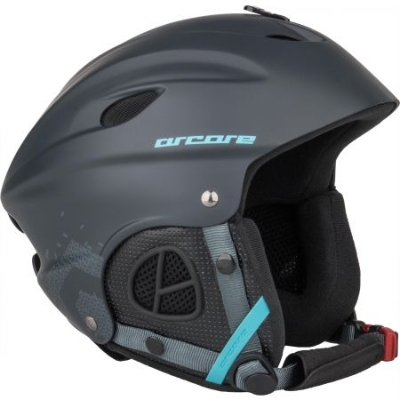 Arcore ELEMENT - Ski helmet