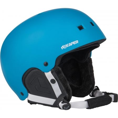 Reaper SURGE - Férfi snowboard sisak