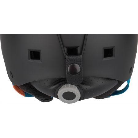 Pánská snowboardová přilba - Reaper SURGE - 2