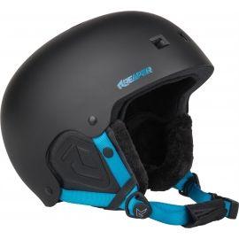 Reaper SURGE - Men's snowboard helmet