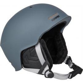 Reaper EPIC - Pánská snowboardová helma