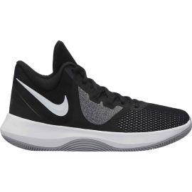 Nike PRECISION II - Obuwie koszykarskie męskie
