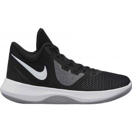 Pánska basketbalová obuv - Nike PRECISION II - 1