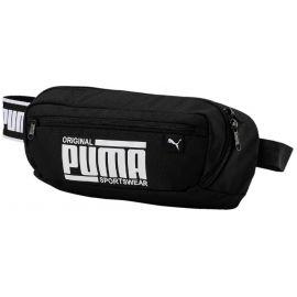 Puma SOLE WAIST BAG - Running hip bag