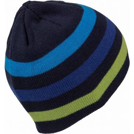 Chlapčenská čiapka - Umbro ORIS - 2