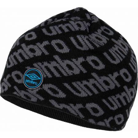 Chlapecká čepice - Umbro PETE - 1