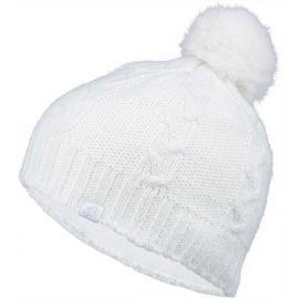 Lotto CORSOLA - Плетена шапка за момичета