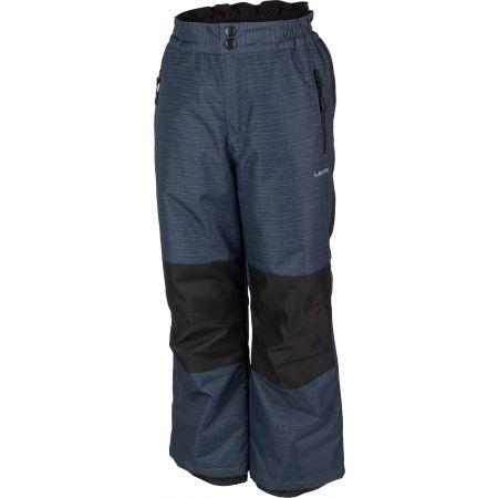 Lewro NUR - Kids ski pants
