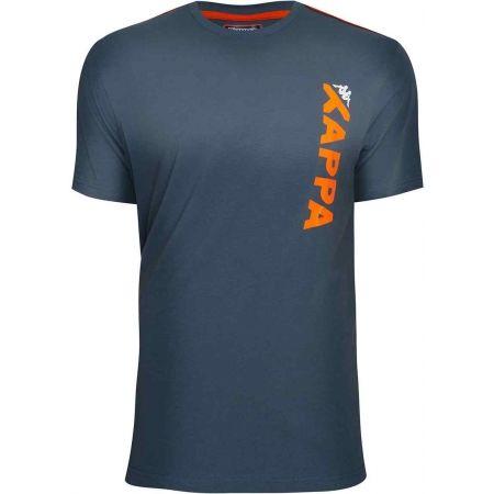 Men's T-shirt - Kappa LOGO CILUX