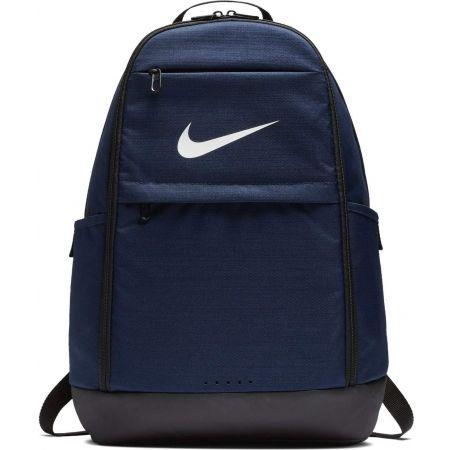 Раница за тренировки - Nike BRASILIA XL TRAINING - 1