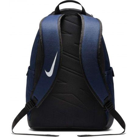 Športový batoh - Nike BRASILIA XL TRAINING - 2