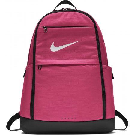 Nike BRASILIA XL TRAINING - Training backpack
