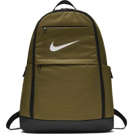 Rucsac de antrenament - Nike BRASILIA XL TRAINING - 7