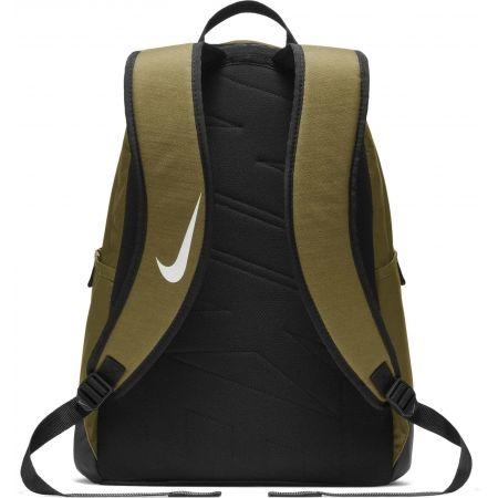 Rucsac de antrenament - Nike BRASILIA XL TRAINING - 8