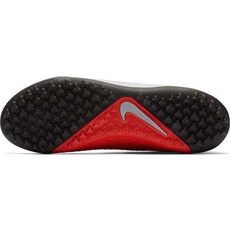 Pánské turfy - Nike PHANTOM VISION ACADEMY DYNAMIC FIT TF - 5