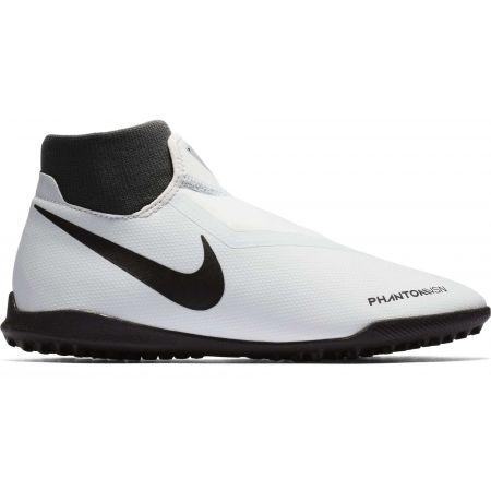 Nike PHANTOM VISION ACADEMY DYNAMIC FIT TF - Pánske turfy