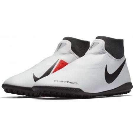 Pánské turfy - Nike PHANTOM VISION ACADEMY DYNAMIC FIT TF - 3