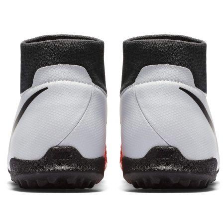 Pánské turfy - Nike PHANTOM VISION ACADEMY DYNAMIC FIT TF - 6