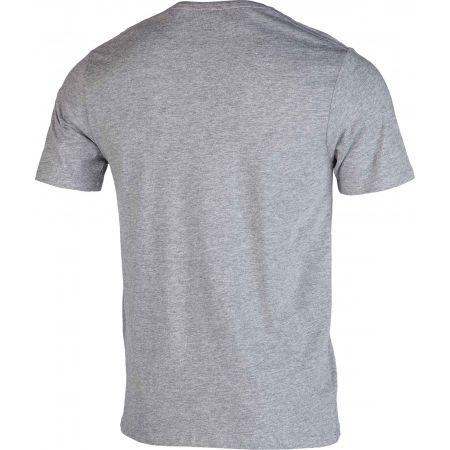 Tricou de bărbați - O'Neill LM CIRCLE SURFER T-SHIRT - 11