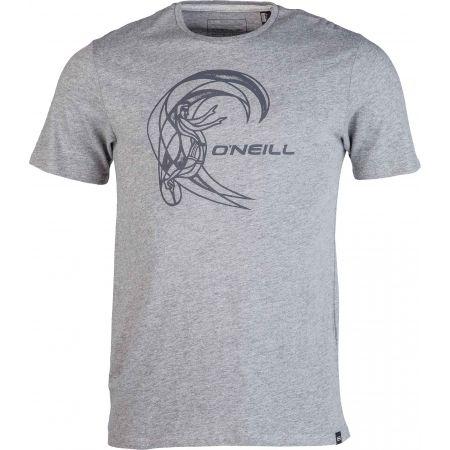 Tricou de bărbați - O'Neill LM CIRCLE SURFER T-SHIRT - 9