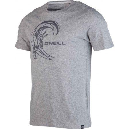 Tricou de bărbați - O'Neill LM CIRCLE SURFER T-SHIRT - 10