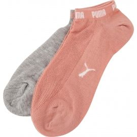 Puma SNEAKERS 2P WOMEN - Women's socks