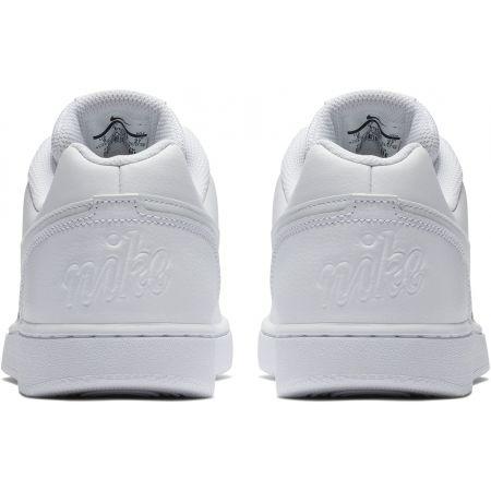 Férfi szabadidőcipő - Nike EBERNON LOW - 6