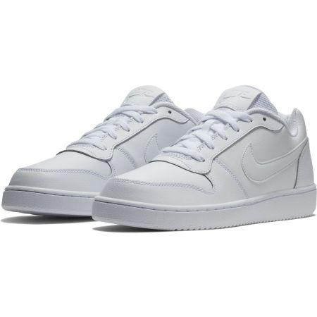 Férfi szabadidőcipő - Nike EBERNON LOW - 3