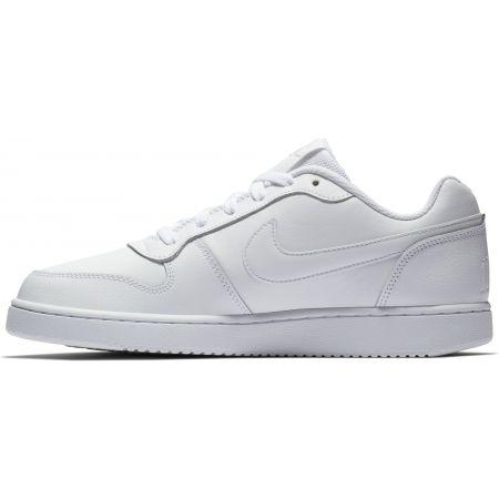 Férfi szabadidőcipő - Nike EBERNON LOW - 2