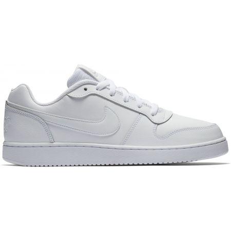 Férfi szabadidőcipő - Nike EBERNON LOW - 1