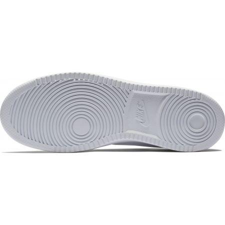 Férfi szabadidőcipő - Nike EBERNON LOW - 5