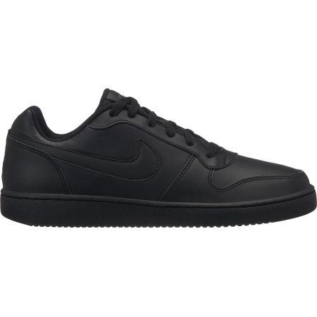 Férfi szabadidőcipő - Nike EBERNON LOW - 7