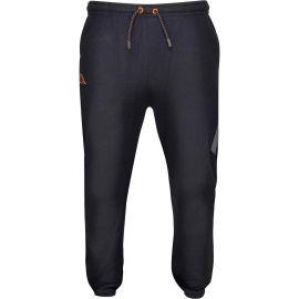 Kappa LOGO CWAN - Pánské sportovní kalhoty d775bc055b