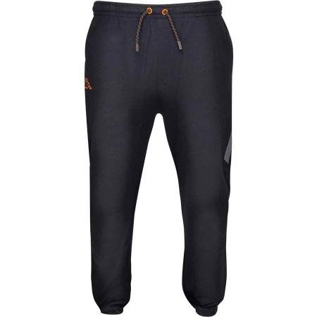 Pánské sportovní kalhoty - Kappa LOGO CWAN - 1