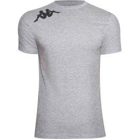 Kappa LOGO UMBERTO - Herren T-Shirt
