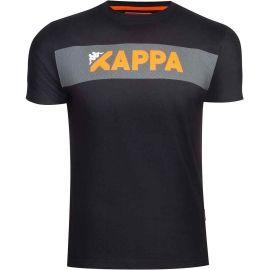 Kappa LOGO CABAX - Pánské triko