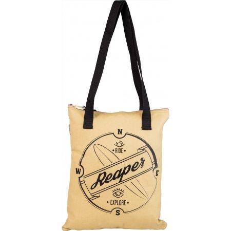 Reaper BEACHBAG - Плажна чанта